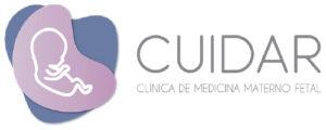 cuidar-participantes-training-talks-premium-systems-en-mexico