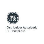 general-electrics-distribuidor-autorizado-training-talks-premium-systems-en-mexico-00 copia