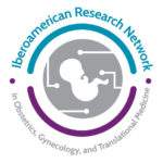 iberoamerican-research-network-participantes-training-talks-premium-systems-en-mexico