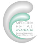 medicina-fetal-avanzada-participantes-training-talks-premium-systems-en-mexico