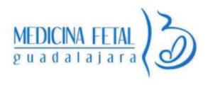 medicina-fetal-guadalajara-participantes-training-talks-premium-systems-en-mexico