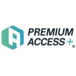 premium-access-participantes-training-talks-premium-systems-en-mexico-00 copia