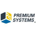 premium-systems-participantes-training-talks-premium-systems-en-mexico-00 copia