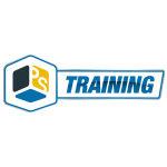 training-premium-systems-participantes-training-talks-premium-systems-en-mexico-00 copia